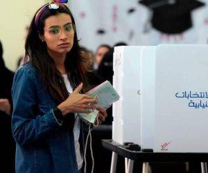 الانتخابات البحرينية صفعة على وجه إيران: لا شيء أفضل من صناديق الاقتراع