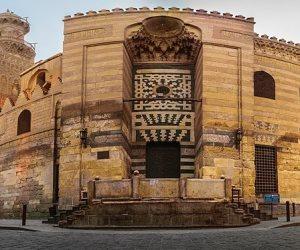 في ذكرى توليه حكم مصر.. ماذا تعرف عن السلطان الظاهر برقوق؟