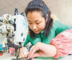 %43 من الوظائف باتت من نصيب النساء.. هل تخطط الحكومة الصينية لتمكين المرأة؟