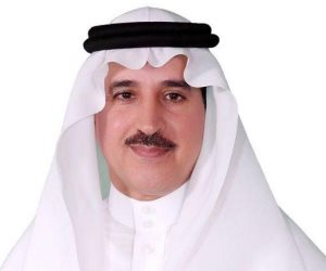 خبير اقتصادي سعودي يكشف لـ«صوت الأمة» تفاصيل الملفات على طاولة قمة العشرين