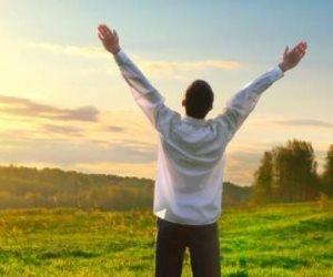كن سعيدا.. هوايات ورياضات هامة تجعلك تشعر بالراحة النفسية (تعرف عليها)