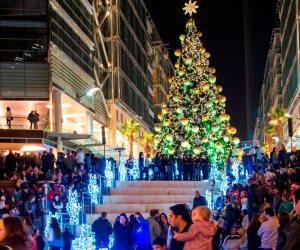 كريسماس «أسود» على السياحة في تركيا.. كيف حول أردوغان اسطنبول لمدينة أشباح؟