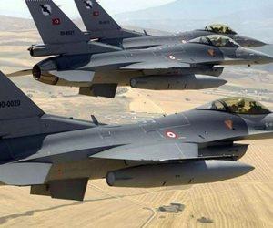 ضرب وقتل وانتهاكات ضد الأكراد.. هكذا يرتكب أردوغان جرائم حرب في العراق وسوريا