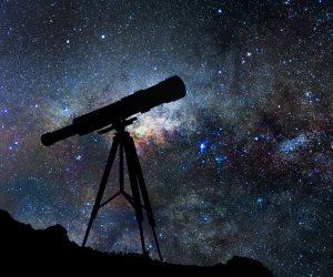 علماء يحذرون.. كائنات فضائية تهدد مستقبل الأرض والفلك: لم نجد وسيلة للتواصل معهم