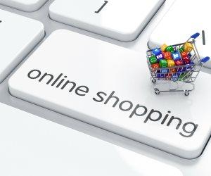 500 ألف مستخدم جديد.. تعرف على أكثر 10 تطبيقات تم استخدامها في التسوق بـ«البلاك فرايدي»