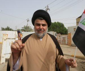 العراق في مرمى نيران ثنائي الشر: مخطط إيراني قطري لاغتيال مقتدى الصدر
