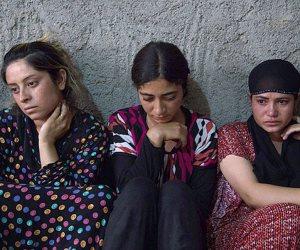 """بسبب اتهامها بتمويل الإرهاب.. أيزيديات يطالبن بالانضمام إلى دعوى قضائية ضد """"لافارج"""""""