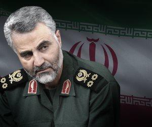 هل تنجو بغداد من براثن الإيرانيين؟.. 3 شواهد لتحركات طهران المشبوهة في العراق