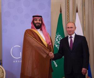 صفعة لأعداء المنطقة.. تعرف على الرسائل السياسية والاقتصادية من حضور محمد بن سلمان قمة الـ20