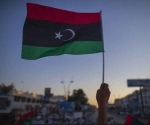 استقرار ليبيا أمن قومي.. 7 سنوات من الجهود المصرية لحل الأزمة وتحقيق الأمن في أرض المختار