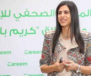 لتسهيل الحياة اليومية لـ 40% من المصريين.. تفاصيل انطلاق «كريم باص»