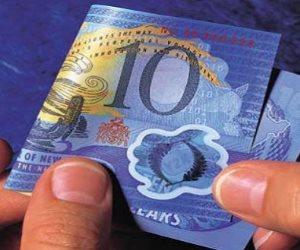 العملات المصرية جار عليها الزمن.. من الألف للياء كل ما تريد معرفته عن النقود البلاستيكية