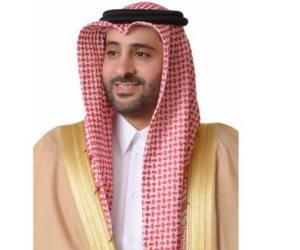 فهد آل ثاني: نظام الحمدين يستولون على أملاك الدولة القطرية