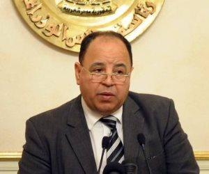 20 يوما على نهاية مهلة «الإعفاء» مقابل تأخير سداد الضرائب.. وزير المالية يصدر قرارا جديدا