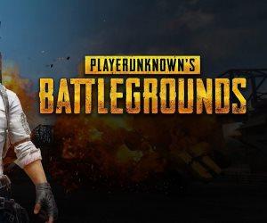 15 مليون نسخة تضم 2 مليون لاعب.. الألعاب الإلكترونية وسيلة «داعش» لتجنيد الشباب