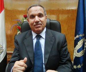 رئيس مصلحة السجون الأسبق: خيرت الشاطر سعى لتشويه سمعة السجون المصرية (حوار)