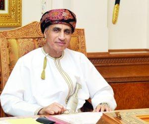 لماذا تحدث ممثل سلطنة عمان في الكلمة الافتتاحية للقمة الخليجية؟.. رئيس تحرير «صوت الأمة» يجيب