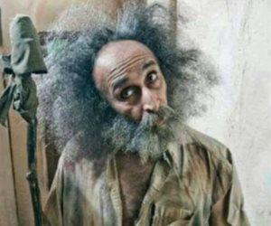 «ده مجنون».. أساطير وخرافات يتداولها المصريون عن المريض النفسى