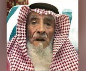 آخر المشاركين في توحيد المملكة العربية السعودية.. رحيل سعيد آل أحمد المعاصر لكل العهود