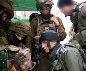 انتهاكات الاحتلال مستمرة في فلسطين.. اعتقالات بالجملة وهدم للمنازل