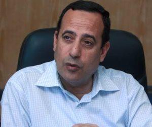 اليوم.. شمال سيناء تتلقى دعم اليونيسيف لمدارس المحافظة