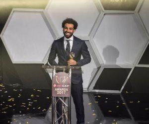 ليس من بينهم «الليو حفني».. تعرف على المصريين بقائمة أفضل لاعب إفريقي (صور)