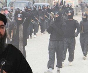 """من يخلف """"البغدادى""""؟.. سيناريوهات خريطة """"داعش"""" بعد مقتل زعيمه"""