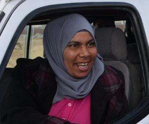 في يوم المرأة المصرية..مكتسبات غير مسبوقة لـ«الست الجدعة» في عهد الرئيس السيسي