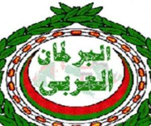 التجربة المصرية.. الدول العربية تستعين بالخبرات المصرية لمكافحة الإرهاب