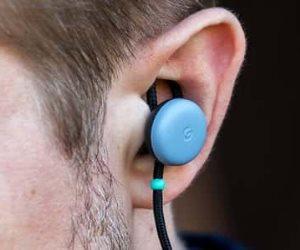 اطمن على نفسك.. كيف تعرف أنك تحتاج لسماعات أذن؟