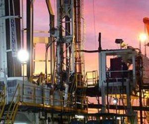 السلامة والصحة المهنية.. روشتة مواقع البترول للحفاظ على الأرواح والممتلكات