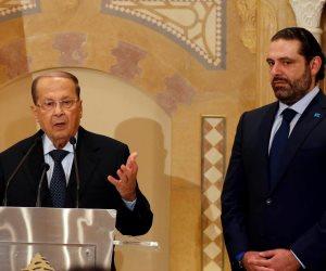 مع استمرار فشل تشكيل الحكومة اللبنانية.. ماذا يقول الدستور اللبناني؟