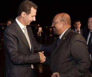 حتى الآن.. القمة العربية فى تونس بدون سوريا والأسد