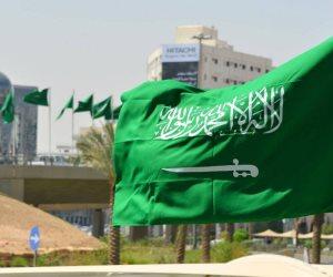 السعودية تحبط مخطط إعادة الشعوب العربية إلى الأسر التركي