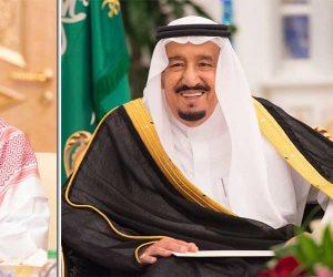 سيمكن المملكة من استقطاب مستثمرين..نظام جديد بالسعودية يتيح امتلاك المغتربين عقارات ومحلات