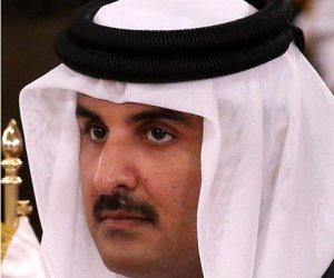 عصابة الحمدين تسلم مفاتيح الدوحة لنظام الملالي.. إيران تسيطر على النفط القطري