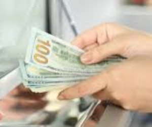 في سؤال وجواب.. تفاصيل برامج البنوك وشروط التمويل لمنح «القرض التعليمي»
