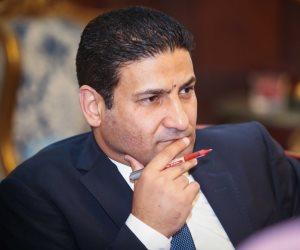 يوسف أيوب يكتب: قابلوا الخير بالشر.. كيف ردت قطر ومرتزقتها الجميل لمصر؟