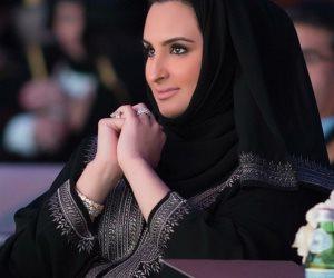 حريم أمير الإرهاب يتصارعن على العرش.. من تحكم الديوان القطري بعد موزة؟ (فيديو)
