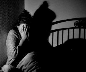 هل تعاني من رهاب الظلمة؟.. تعرف على الأسباب والعلاج