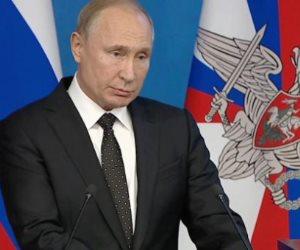 هواجس الكرملين تصيب رجال «ترامب».. تدخل روسيا في انتخابات أمريكيا بين الحقيقة والخيال