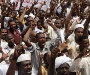 السودان.. من ثورة الخبز إلى العهد الجديد (تايم لاين)