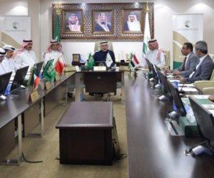 رغم أنف الحوثي.. خريطة طريق التعاون الخليجي لتأمين المساعدات لليمن
