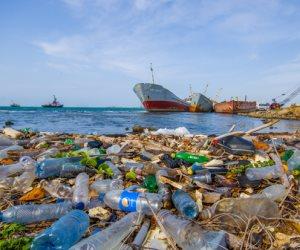 مصر تنتج 16.2 مليون طنا من النفايات..  40% إنتاج القاهرة الكبرى وحدها من البلاستيك