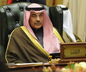 تمهيدا لإعلان الحكومة الجديدة.. رئيس وزراء الكويت يحسم الوزارات السيادية اليوم