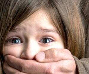 """شبح """"خطف الأطفال"""".. يثير قلق المجتمع """"الخلافات"""" وطلب الفدية أبرز الأسباب"""