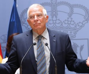 وزير الدفاع اليونانى: مستعدون لمواجهة عسكرية مع تركيا لأن سلوكها عدوانى