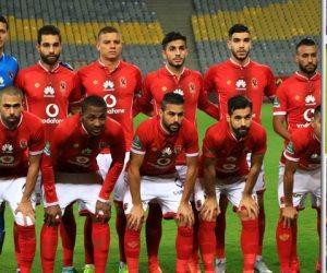المنافسة لا تقتصر على الأهلي والزمالك.. الدوري المصري على صفيح ساخن