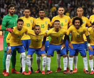 السيلساو أول المتأهلين لنصف نهائى كوبا أمريكا 2019.. هل يحقق «التاسعة» في تاريخه؟