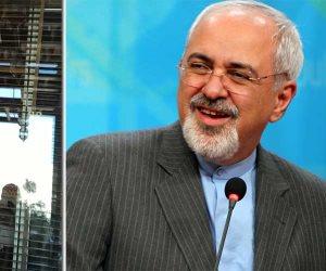 «ظريف» ينتقد المملكة.. وسياسي سعودي: إيران كالسرطان تحاول النيل من جسد الأمة
